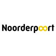 Noorderpoort Groningen